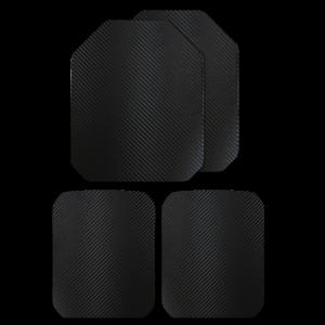 UDT Elite Ceramic (Level IV)