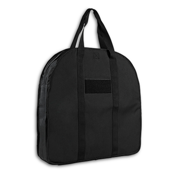 carry_bag_black_front